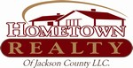 Hometown Realty of Jackson County LLC