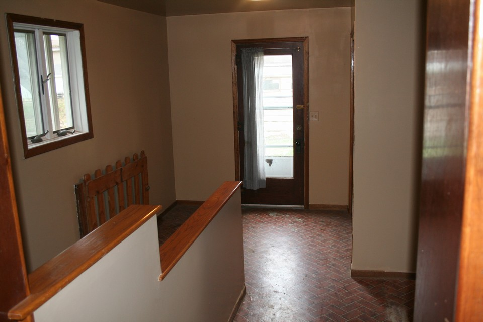 303 Menage Ave W Lakefield Mn Jackson Mn Real Estate