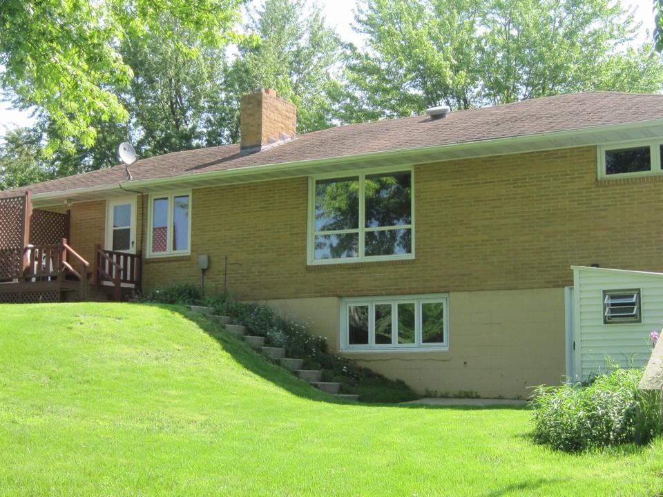 103 Dewey Street Jackson Mn Jackson Mn Real Estate