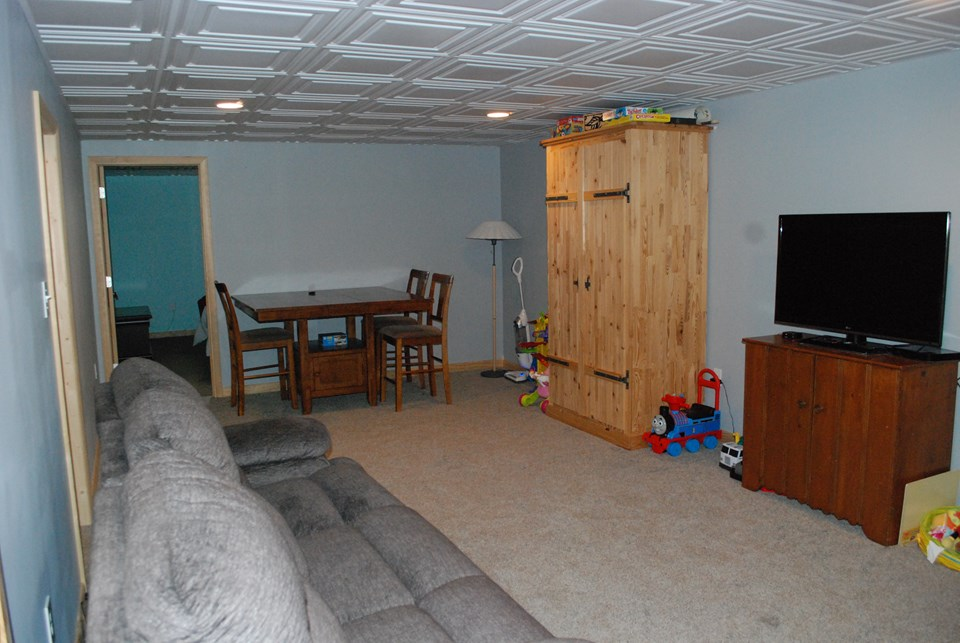 Jackson, MN Real Estate property listing