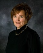 Deb Buschena Jackson, MN Real Estate