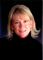 Jo  Schneekloth Jackson, MN Real Estate