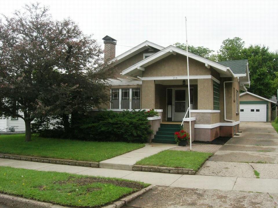 715 South Street Jackson Mn Jackson Mn Real Estate Property